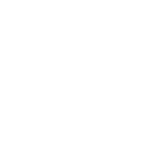 Los Angeles Toursim & Convention Board