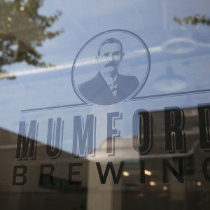 Mumford Brewing