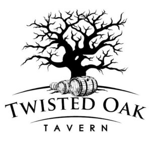 Twisted Oak Tavern and Brewery in Los Angeles