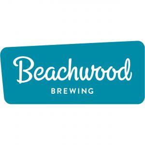 Beachwood BBQ & Brewing in Los Angeles