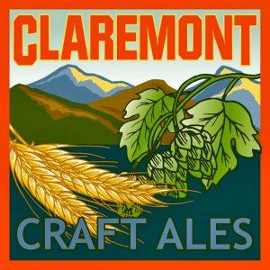 Claremont Craft Ales in Los Angeles