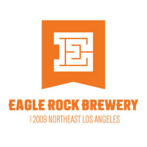 Eagle Rock Brewery in Los Angeles