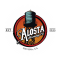 Alosta Brewing Co.
