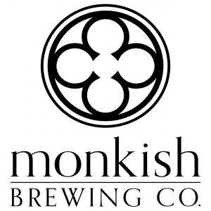Monkish Brewing in Los Angeles