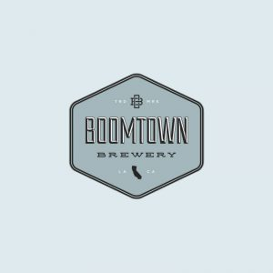 Boomtown Brewery in Los Angeles