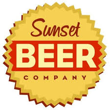 Sunset Beer Co. in Los Angeles