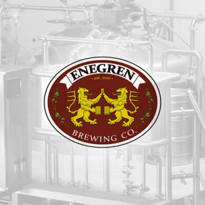 Enegren Brewing in Los Angeles
