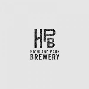 Highland Park Brewery in Los Angeles