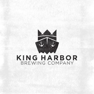King Harbor Brewing Company in Los Angeles