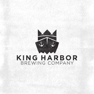 King Harbor Brewing Company in Los Angeles