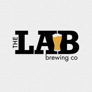 The Lab Brewing Company in Los Angeles