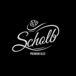 Scholb Premium Ales in Los Angeles