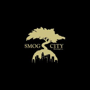 Smog City Brewing in Los Angeles