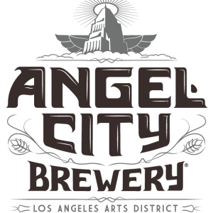 Angel City Brewery in Los Angeles
