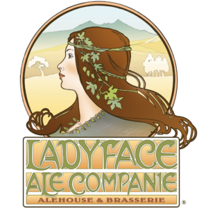 Ladyface Alehouse & Brasserie in Los Angeles