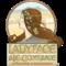 Ladyface Alehouse & Brasserie