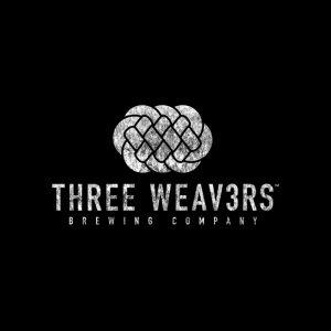Three Weavers Brewing in Los Angeles