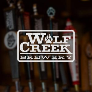 Wolf Creek Brewery in Los Angeles