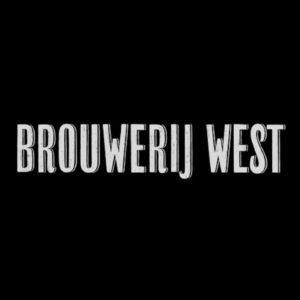 Brouwerij West in Los Angeles