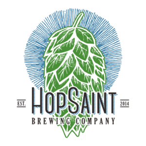 HopSaint in Los Angeles