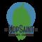 HopSaint