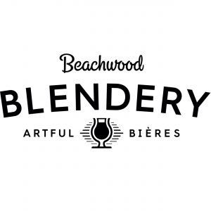 Beachwood Blendery in Los Angeles