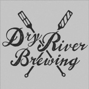 Dry River Brewing in Los Angeles