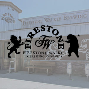 Firestone Walker Venice in Los Angeles