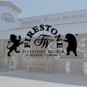 Firestone Walker Venice in Los Angeles