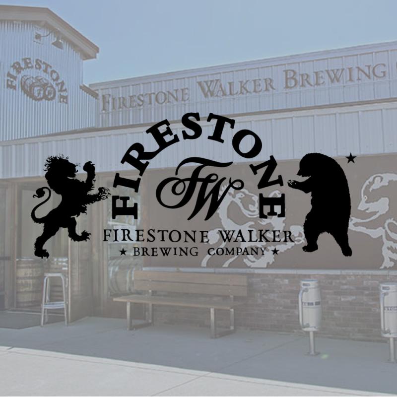 Firestone Hours Sunday >> Firestone Walker Venice Beach Hours Information