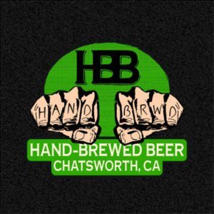 Hand-Brewed Beer in Los Angeles
