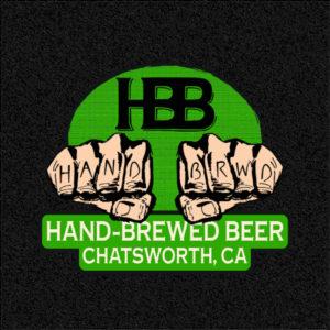 Hand-Brewed Beer in Los Angeles