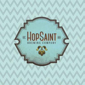 HopSaint in Los Angeles