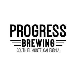 Progress Brewing in Los Angeles