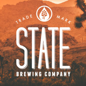 State Brewing Company in Los Angeles