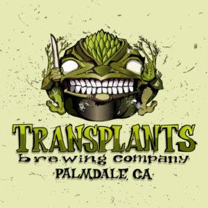 Transplants in Los Angeles