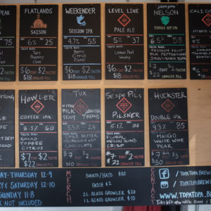 central-coast-beer-hop-18