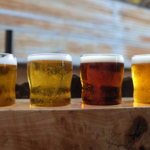 central-coast-beer-hop-23