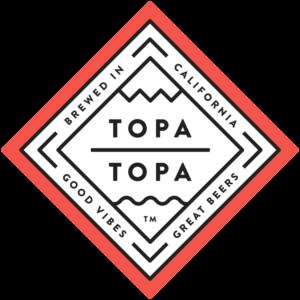 Topa Topa in Ventura, CA