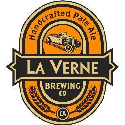 La Verne Brewing Co. in Los Angeles