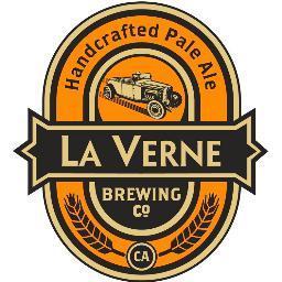 La Verne Brewing Co. in Los Angeles