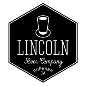 Lincoln Beer Company in Los Angeles