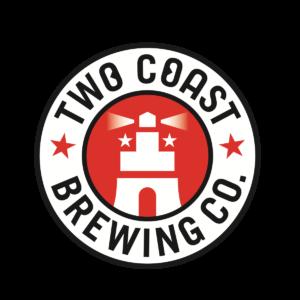 Two Coast Brewing in Los Angeles