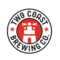 Two Coast Brewing