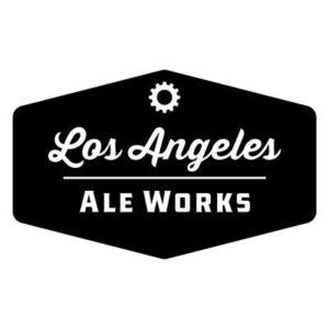 Los Angeles Ale Works in Los Angeles
