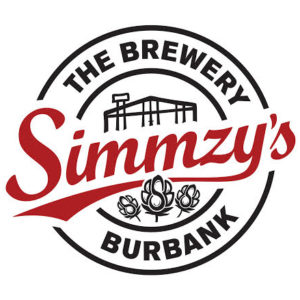 The Brewery at Simmzy's Burbank in Los Angeles