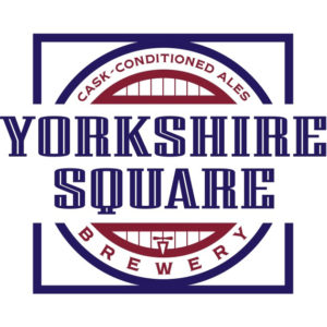 Yorkshire Square Brewery in Los Angeles
