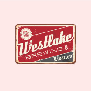 Westlake Brewing & Libation in Los Angeles