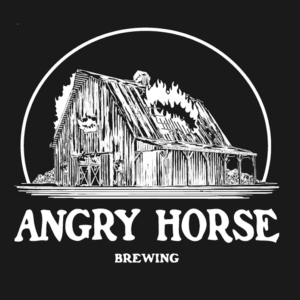 Angry Horse Brewing in Los Angeles