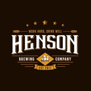 Henson Brewing in Los Angeles